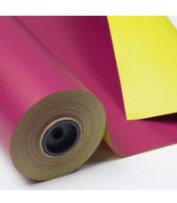 roll-wrapping-paper-double-sided-357.1969