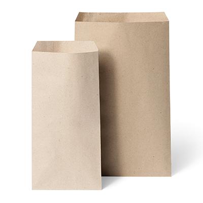 lahjapussi paperipussi