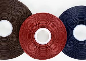 tekstiilinauhat