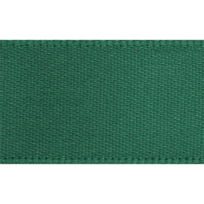 tekstiilinauha