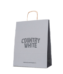 Paperikassi_country_white